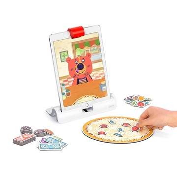 Fun App-Enabled Toys and Games