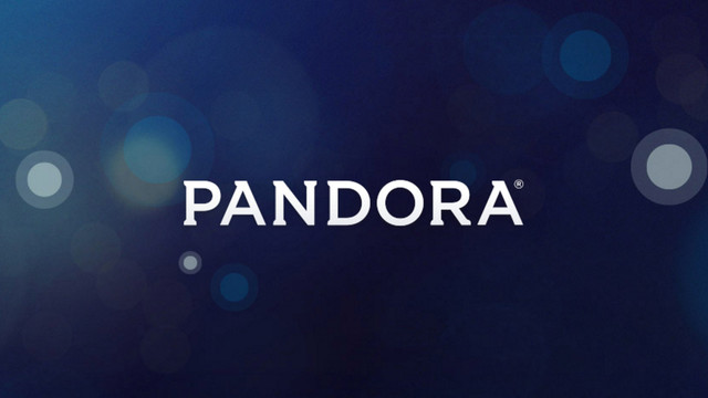 Get Ready to Rock with Pandora Premium On-Demand Streaming