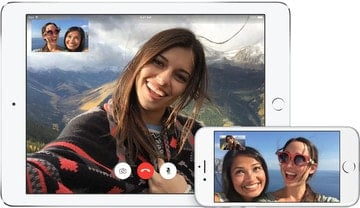 Apple Sued by Grieving Family Over Fatal Facetime Car Accident