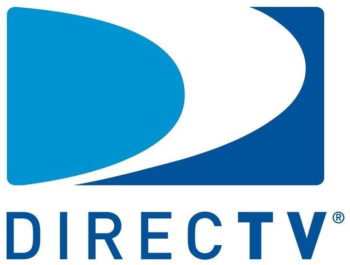 1280px-directv_logo