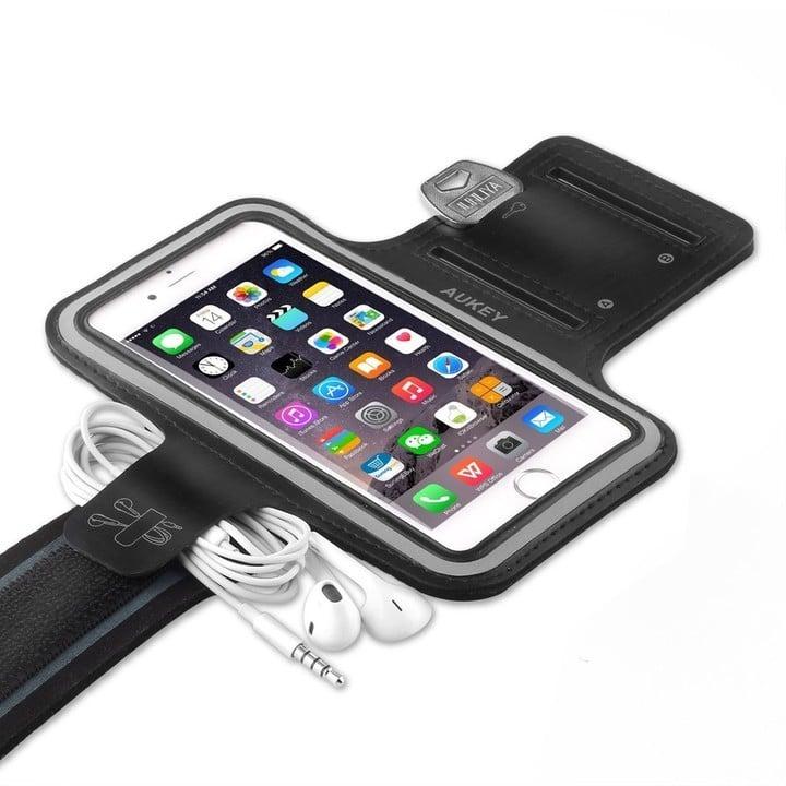 AUKEY iPhone 7 Armband