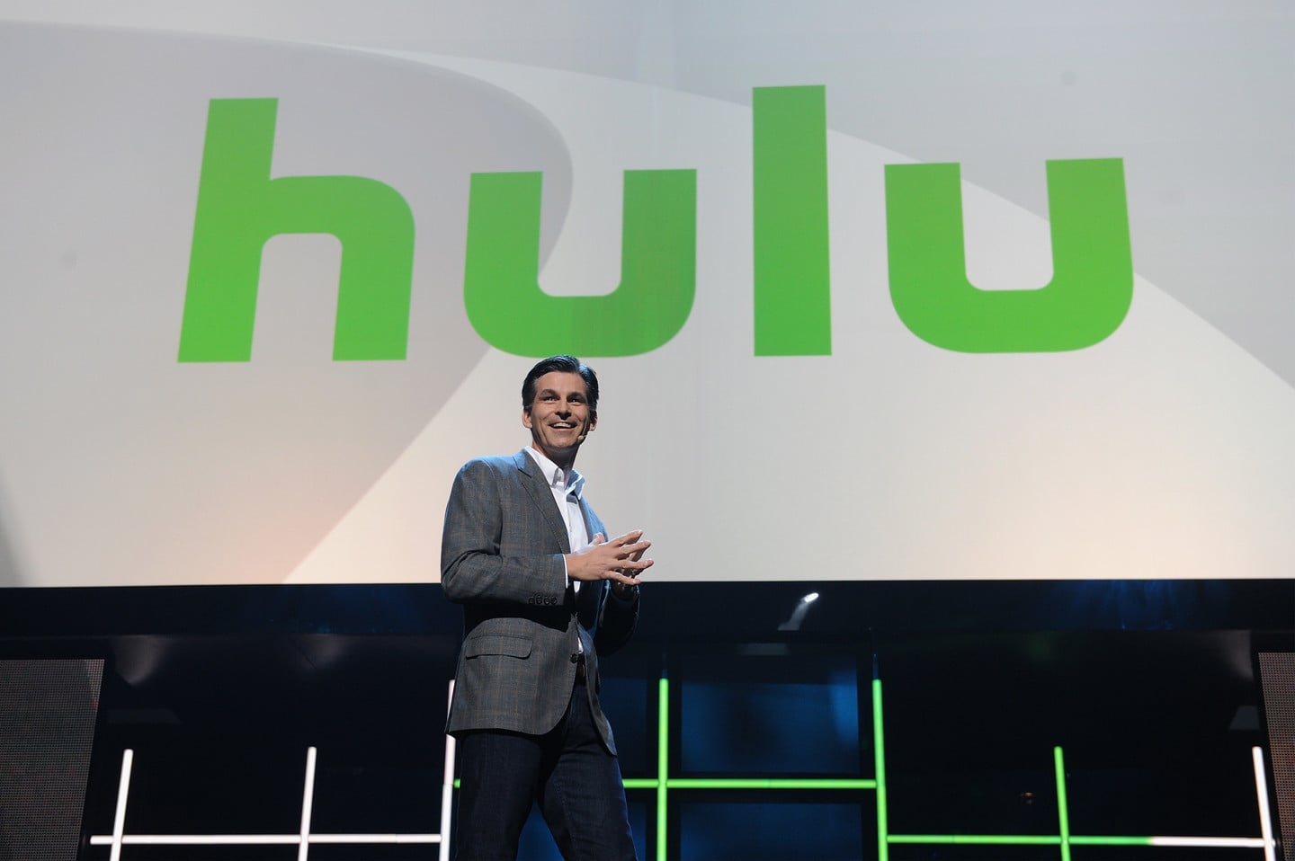 how to watch nhl live on hulu