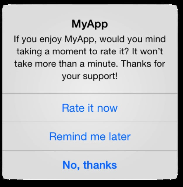 appirater-mobile-app-reviews