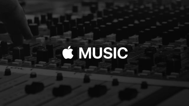Is Apple Music Video Going to Take on Both Spotify and Netflix?