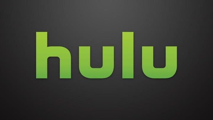 Hulu's Live Streaming TV Service