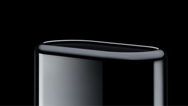"Mac Pro 2 Concept Takes ""Trashcan"" Mac Pro and Expands it, Literally"