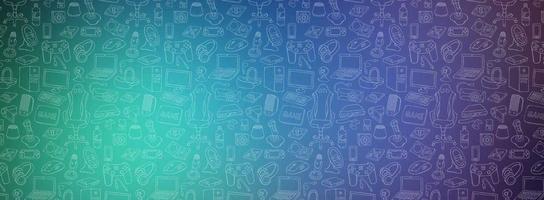 GearAdvice best gadgets