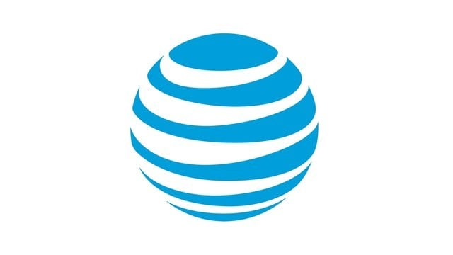 Joining Verizon, New AT&T Unlimited Data Plans Announced