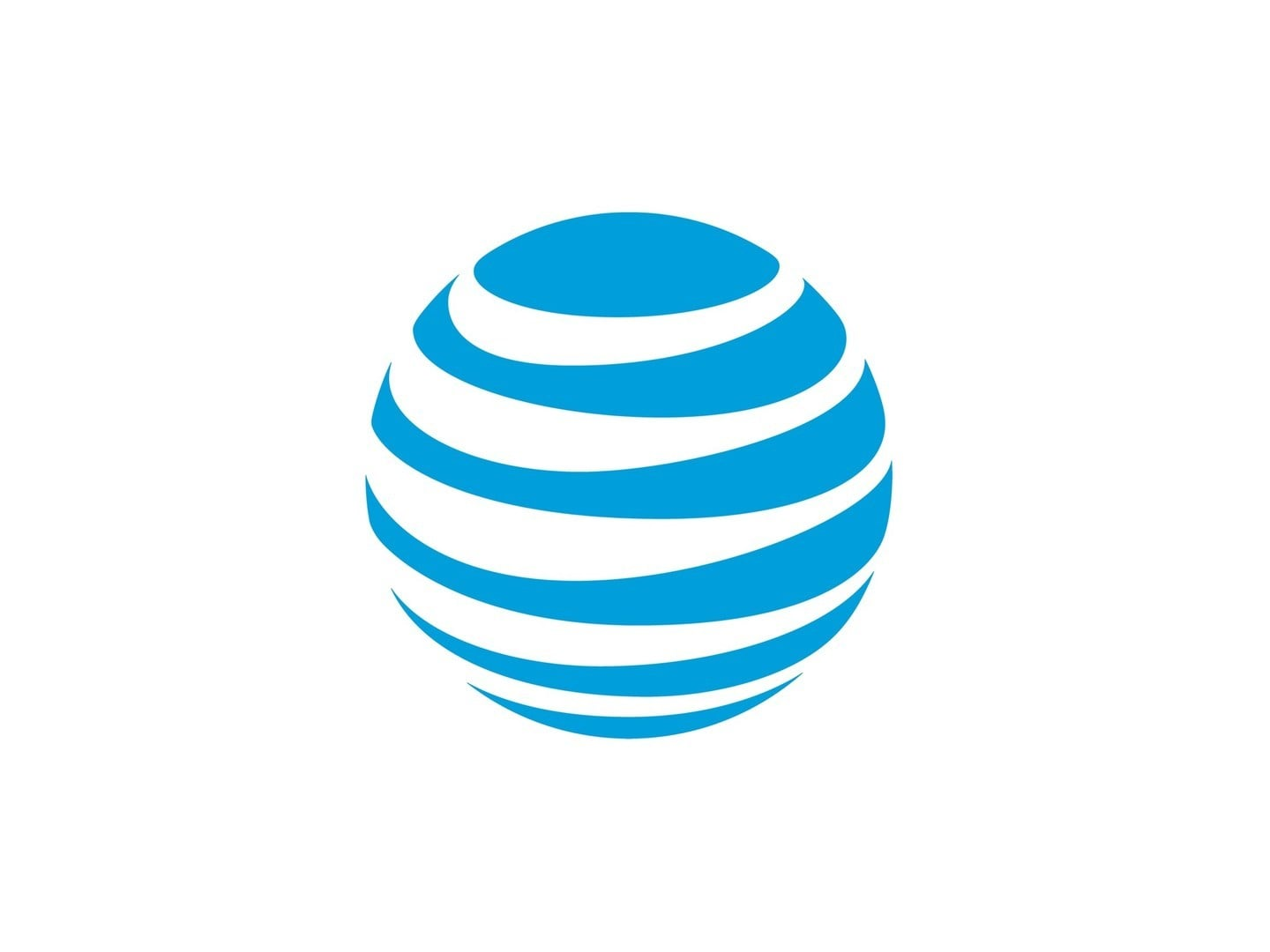 New AT&T Unlimited Data Plans