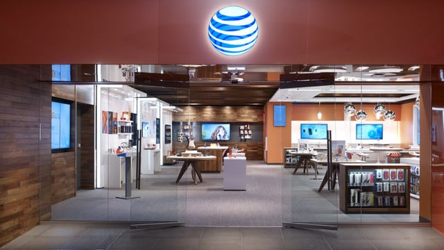 AT&T Unlimited Plus and Unlimited Choice Plans Arrive This Week