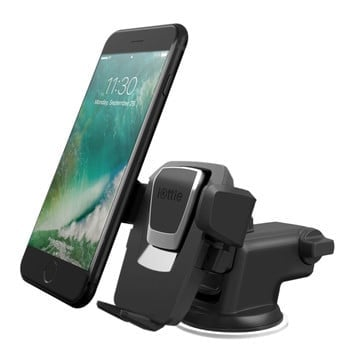 The Best Cellphone Holders