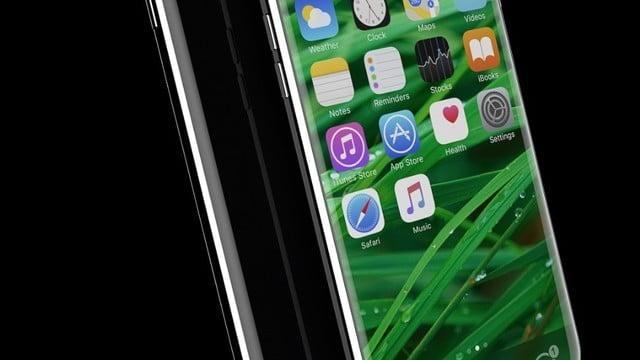 WSJ: USB-C, Not Lightning, Found on Anniversary iPhone