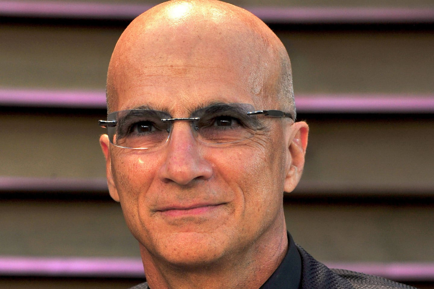 Apple Music's Jimmy Iovine is leaving Apple
