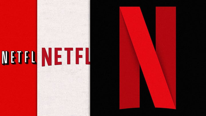 Master Searching for Movies With Netflix Hidden Codes