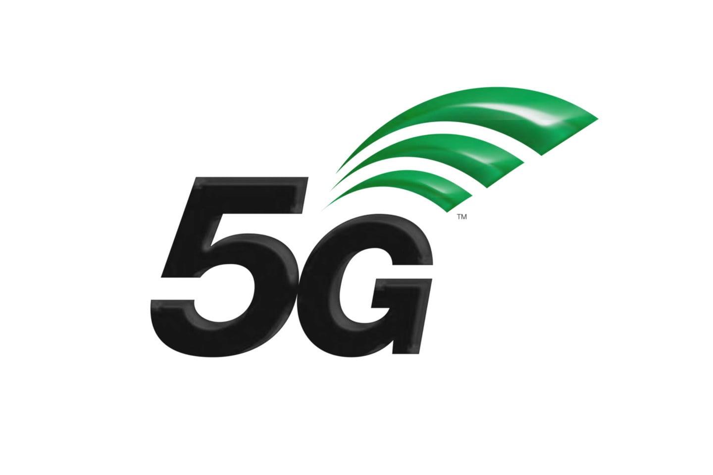 Verizon 5G