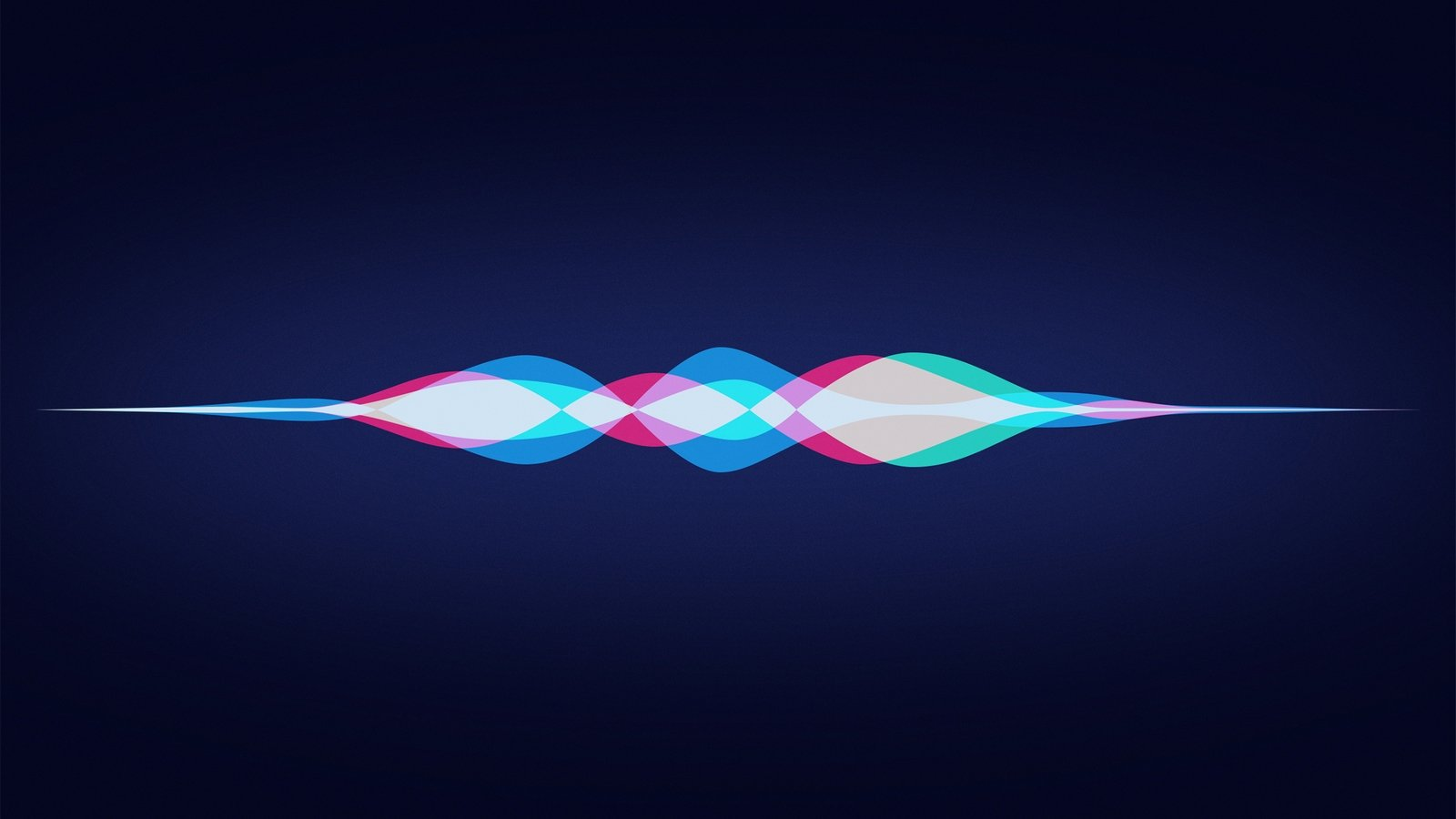 A Future Software Update Will Fix Siri Privacy Bug