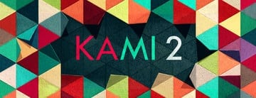 Unfolding A Colorful And Challenging Sequel In Kami 2