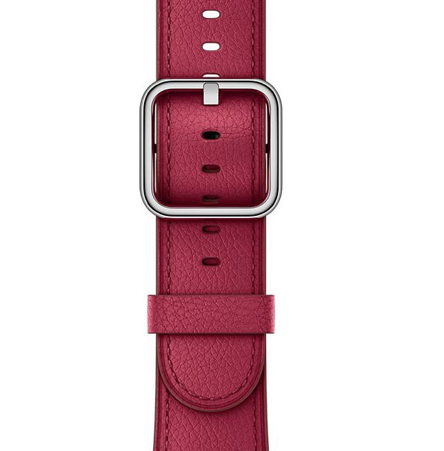 berry-classic-buckle