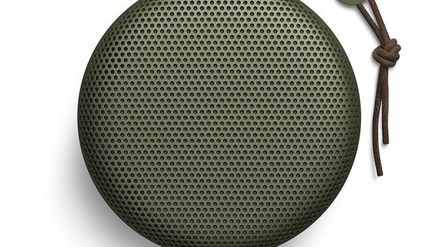 The Best Outdoor Speakers That Survive the Elements, Play Great Sound