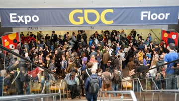 Complete Wrap-Up Of GDC 2017 With Best Of Show