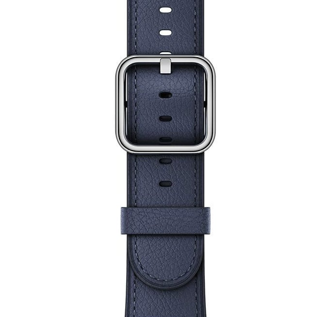 midnight-blue-classic-buckle