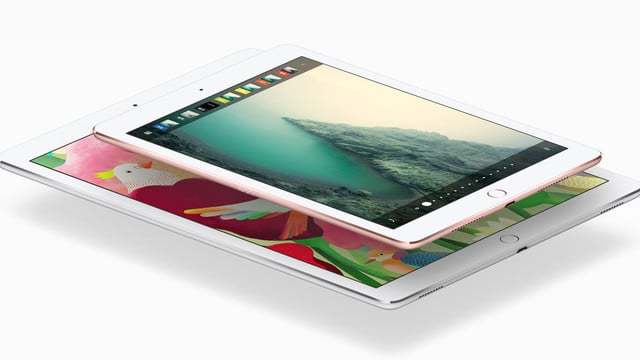Report: Apple Could Announce New Products as Soon as Next Week