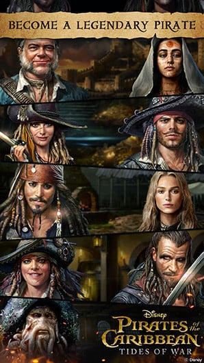 pirates-of-the-caribbean-tides-of-war-4