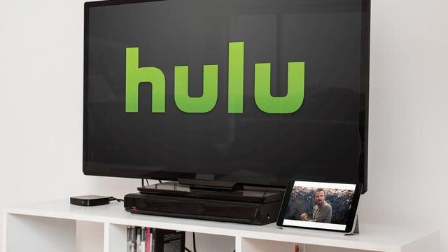 This Week in Tech: The Big Hulu TV Tease, Pandora Premium and More