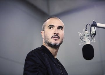 Zane Lowe Addresses SXSW 2017 and We Have the Video