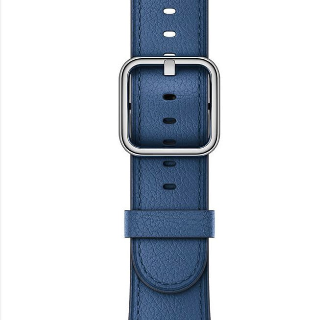 sapphire-classic-buckle