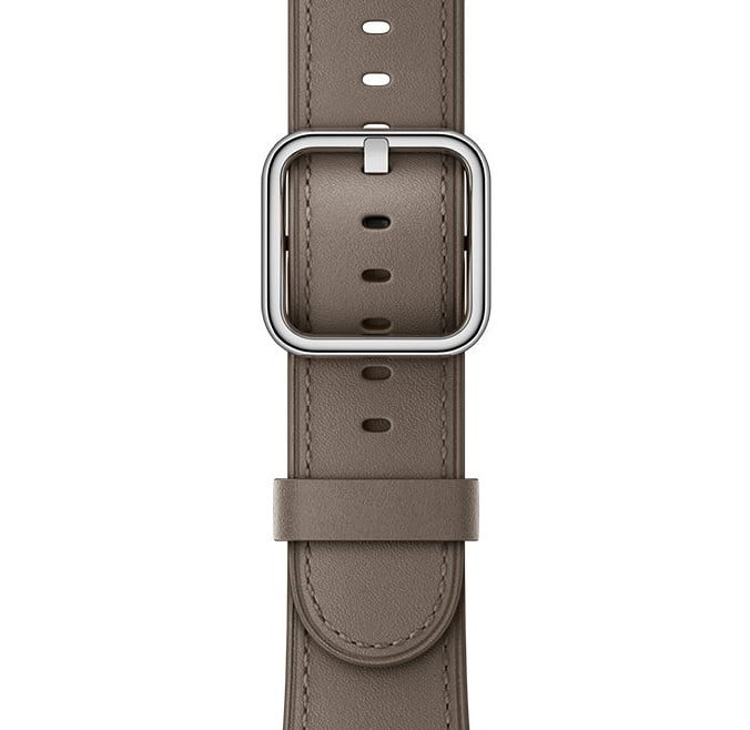 taupe-classic-buckle