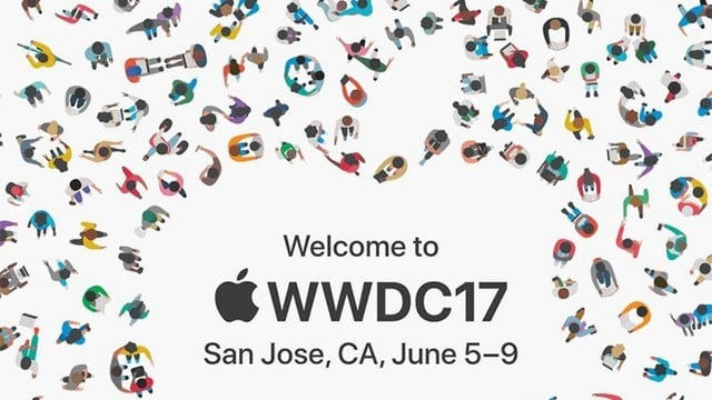 Reminder: WWDC 2017 Registration Begins on March 27