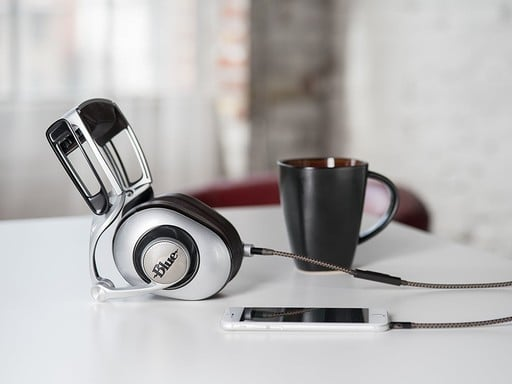 Should You Consider Blue's Ella Planar Magnetic Headphones?