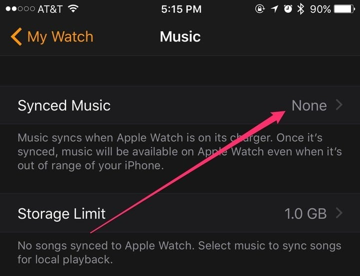 apple_watch_app_-_synced_music