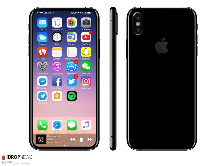 idrop-news-exclusive-iphone-8-image-6
