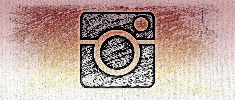 Finding Instagram Likes