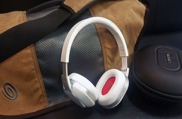 Phiaton BT 460 Review: Wireless Headphones with Amazing Touch Controls