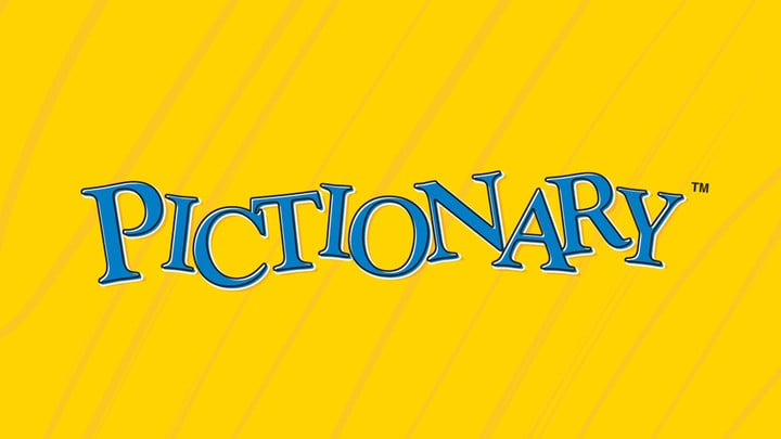 Draw Up Some Fun Etermax Brings Mattel S Pictionary To Mobile