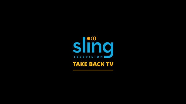 Apple TV Users Can Now Take Advantage of the Sling TV Cloud DVR Feature