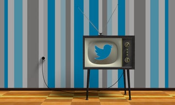 Twitter TV: Social Network Hopes Video Is Its Future