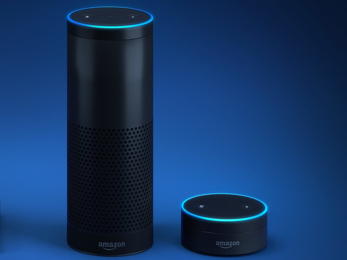 voice calling messaging comes to the amazon alexa app with an update. Black Bedroom Furniture Sets. Home Design Ideas