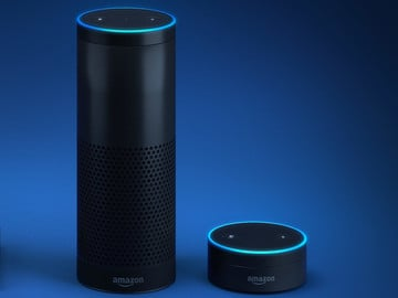 Voice Calling, Messaging Comes to the Amazon Alexa App with an Update