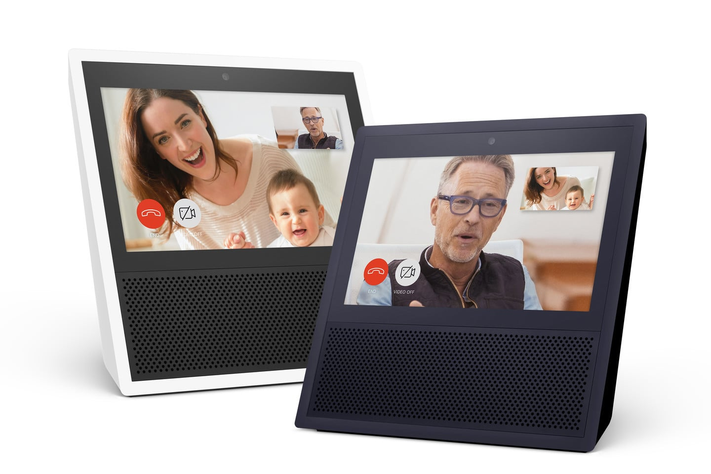 Amazon Echo Show Speaker