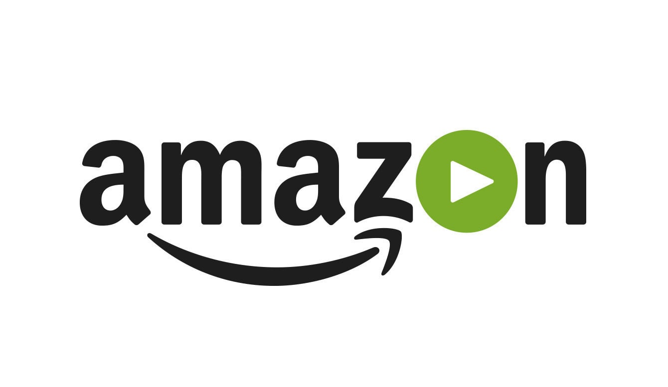 Amazon and Apple finally playing nicely, Amazon Video coming to Apple TV