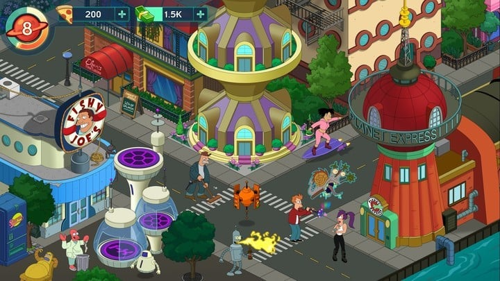 futuramawot_screen05