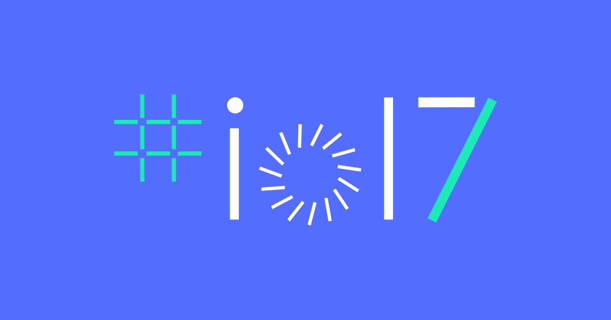 photo image Google I/O Keynote Recap: Smart Reply on Gmail, Google Photos Sharing Options and More