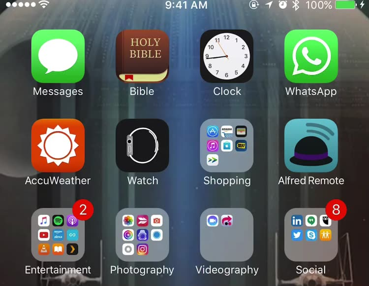 ios-spotlight-search-for-apps-cropped