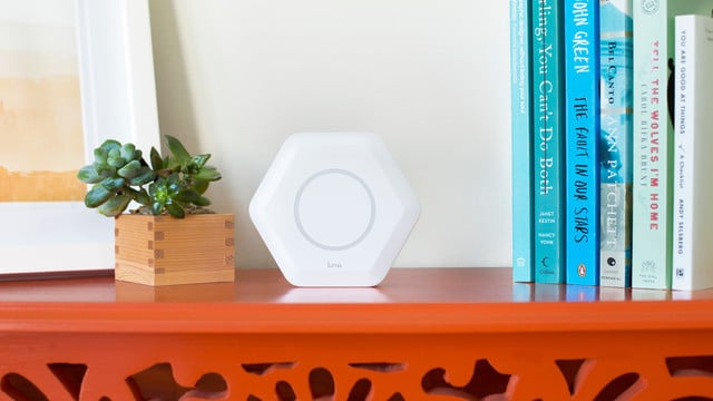 Luma WiFi System Review: Is This the Mesh-Networking Kit for You?