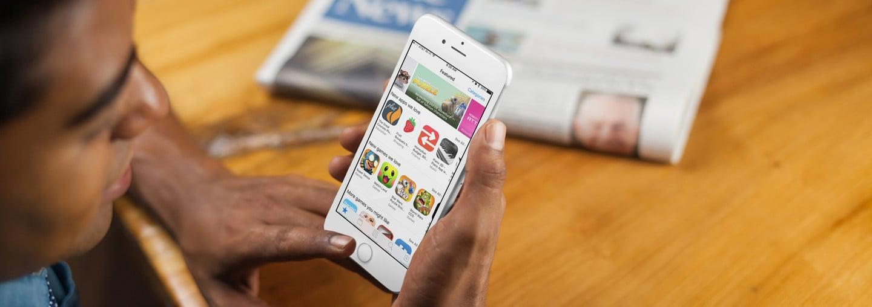 iTunes Affiliate Rates