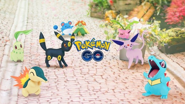 Niantic Announces New Community Events Where Gamers can Play Pokémon Go, Ingress